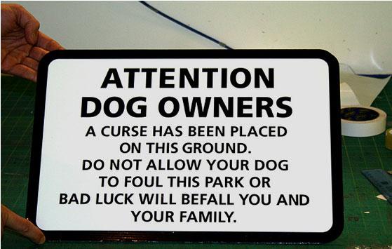 dog_curse