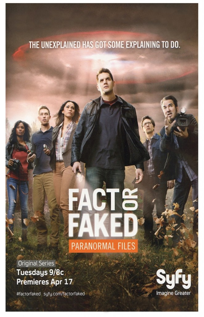 Fact-or-Faked-Paranormal-Files-e311346a