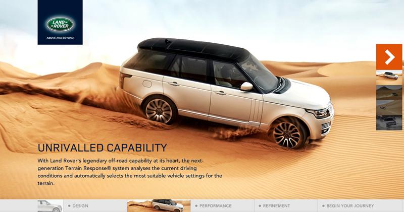 range_rover6