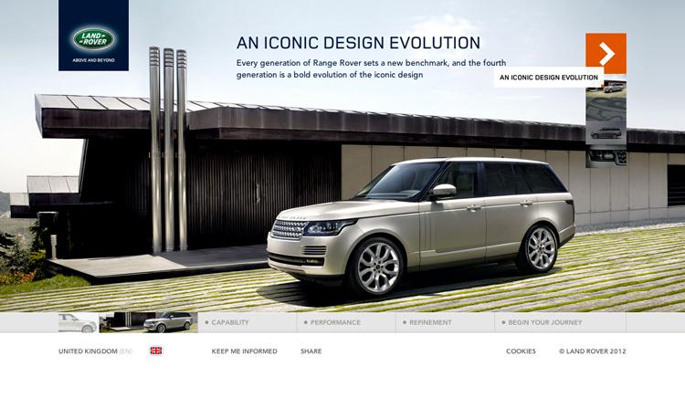 range_rover_website